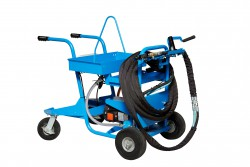 5 GAL. DUOTACK APPLICATOR