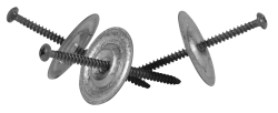 SOPREMA SCREWS AND PLATES