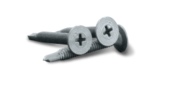 SOPRASEAL XPRESS SCREWS