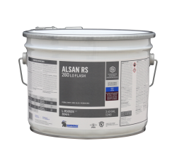 ALSAN RS 260 LO FLASH