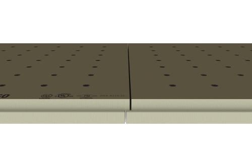 SOPRA-ISO SHIPLAP