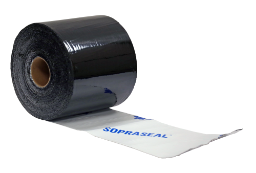 SOPRASEAL STICK 600 TC