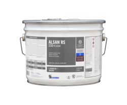 ALSAN RS 230 FLASH
