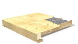 Sopra-Cellulose- plancher/plafond