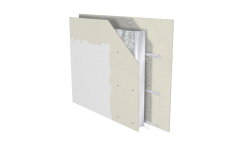 Sopra-Cellulose- interior wall