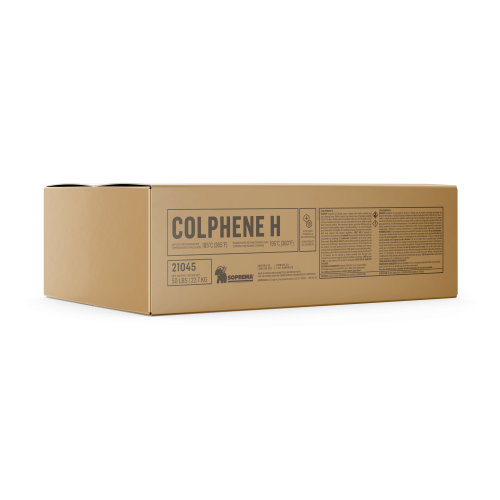 COLPHENE H