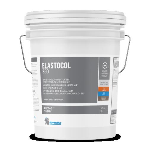 ELASTOCOL 350