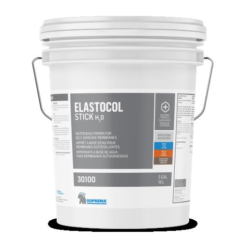ELASTOCOL STICK H2O