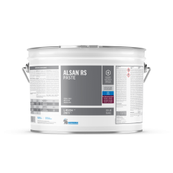 ALSAN RS PASTE