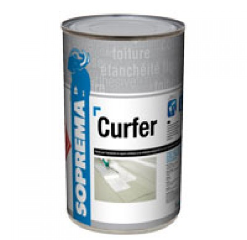 CURFER