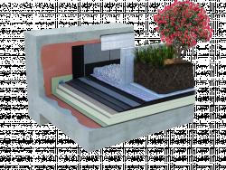 SOPRANATURE-Conventionel-Intensif-Beton