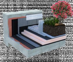 SOPRANATURE - Inverted - Intensive - Concrete