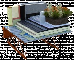 SOPRANATURE_Conventional-Semi-Intensive-Steel