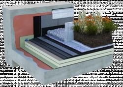 SOPRANATURE-Conventional-Semi-intensive-Concrete