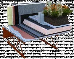 SOPRANATURE_Inverted-Semi-Intensive-Steel
