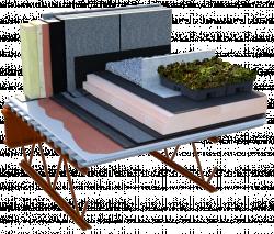 SOPRANATURE-Inversé-Système_Modulaire-Acier