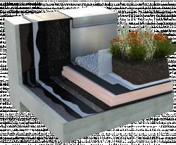 SOPRANATURE_COLPHENE_H-Semi-Intensive-Concrete