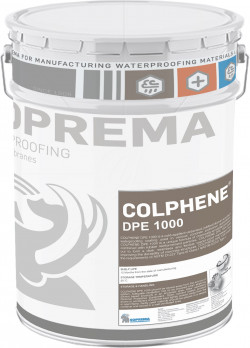 COLPHENE DPE 1000