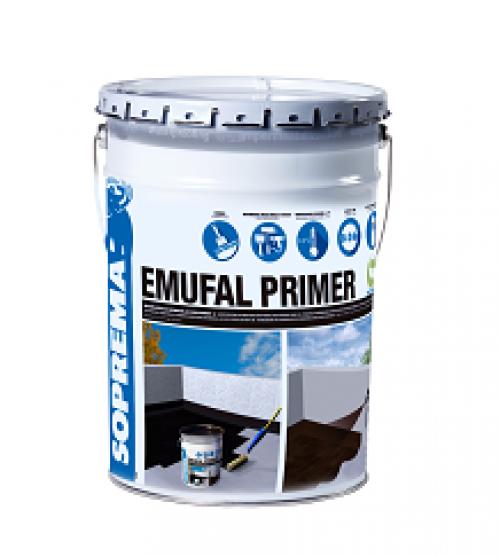 EMUFAL PRIMER