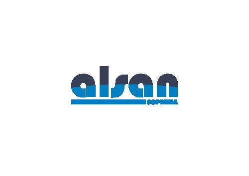 ALSAN 173