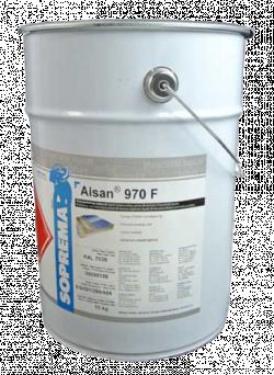 ALSAN 970 F