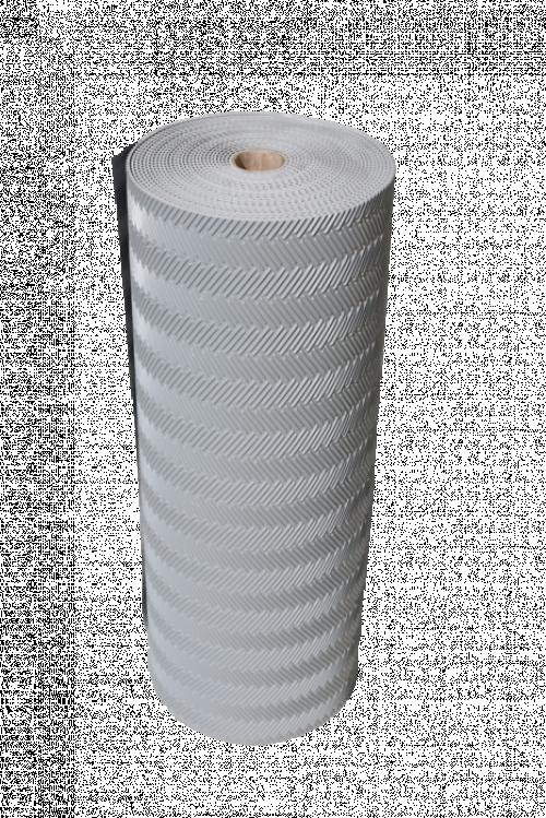 SENTINEL PVC WALKWAY PAD