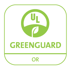 greenguard-or