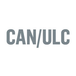 CAN-ULC