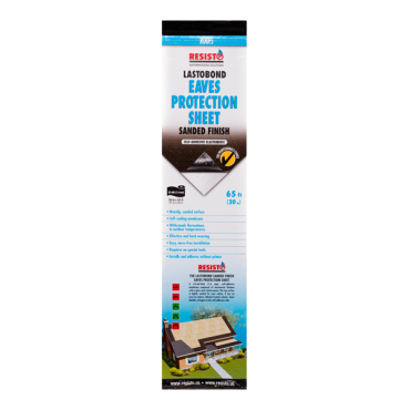 Eave Protectors Roofs Products Resisto