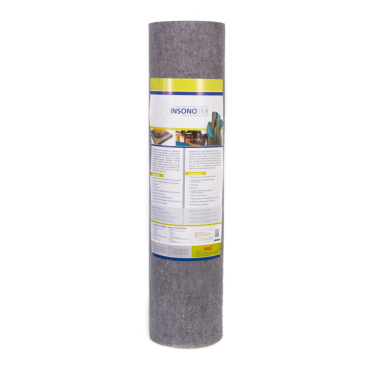 Soundproofing Products Resisto Us