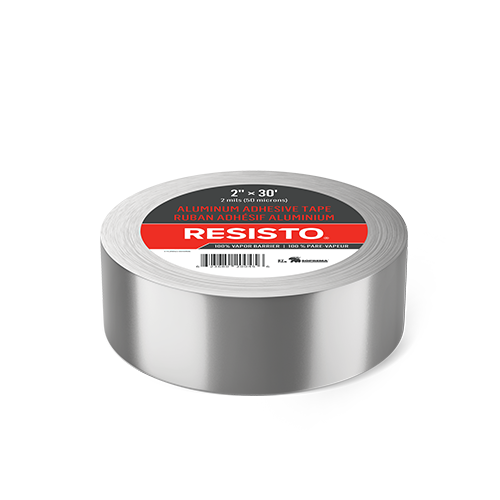High Performance Reflective Insulation M2v Resisto Us