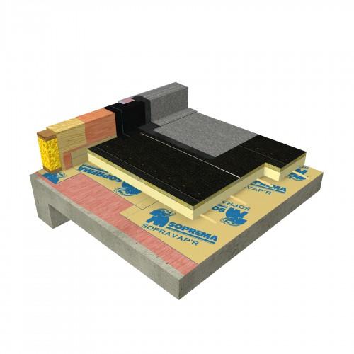 Conventional , Composite board , Concrete