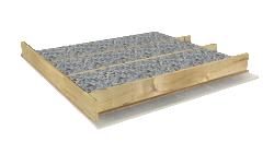 Sopra-Cellulose- attic