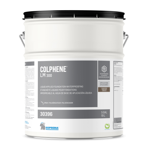 COLPHENE LM 300