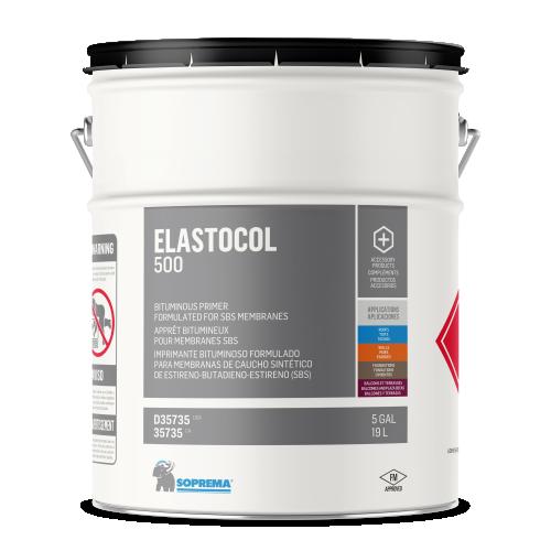 ELASTOCOL 500