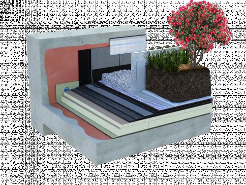 SOPRANATURE-Conventional-Intensive-Concrete