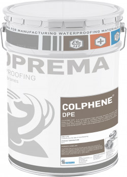 COLPHENE DPE