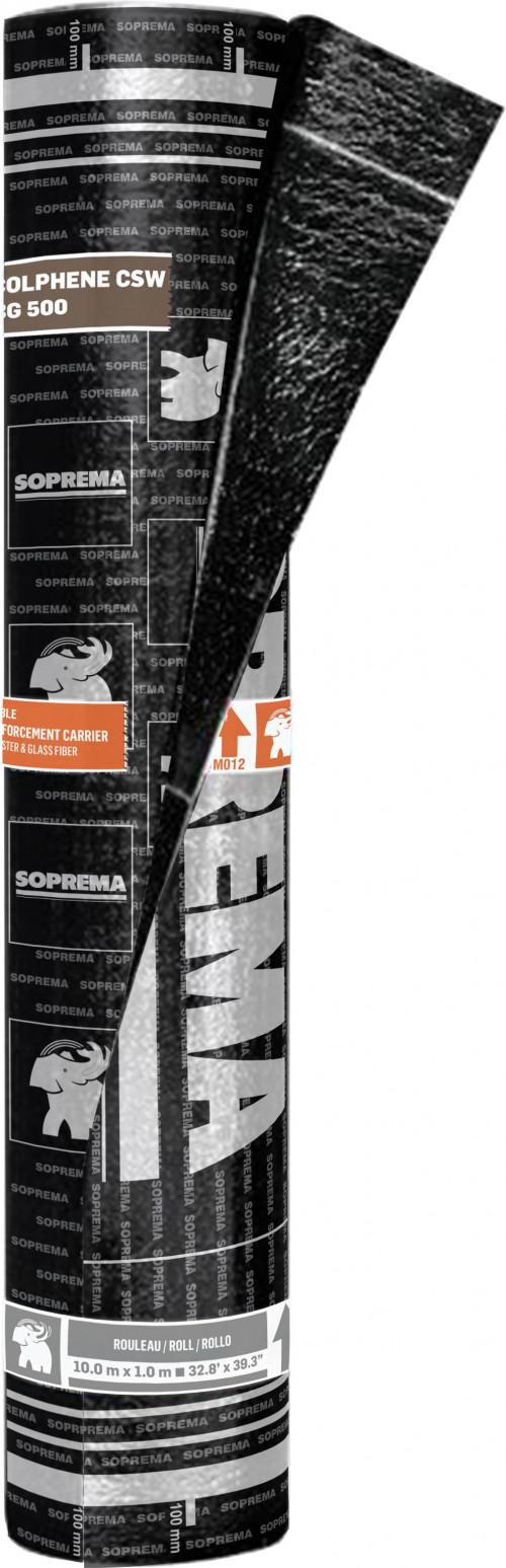 COLPHENE CSW BG 500