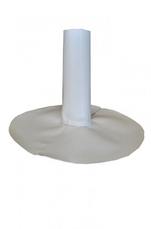 SENTINEL PVC PIPE FLASHING