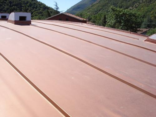 SENTINEL PVC PROFILE BAR
