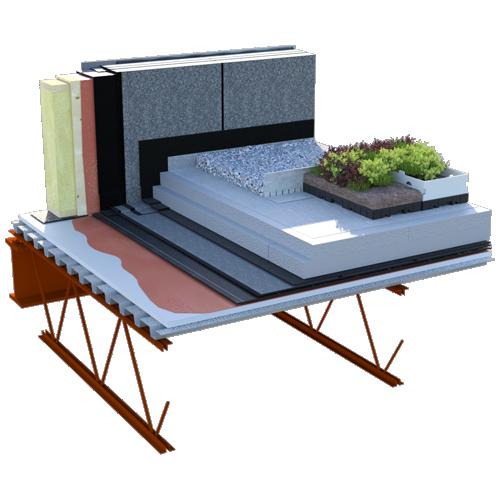 SOPRANATURE-Inverted-Modular_System-Steel