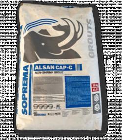 ALSAN CAP-C