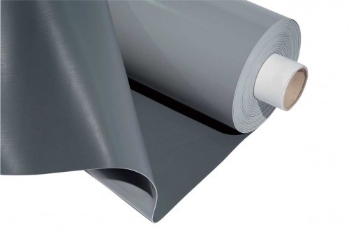 FLAGON PVC WALKWAY