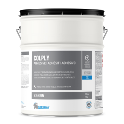 COLPLY ADHESIVE