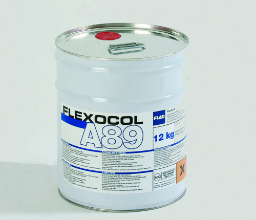 FLEXOCOL A 89