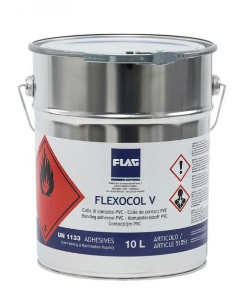 FLEXOCOL V