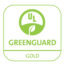 greenguard-gold